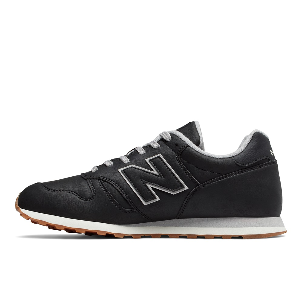 zapatillas new balance ml373 negro