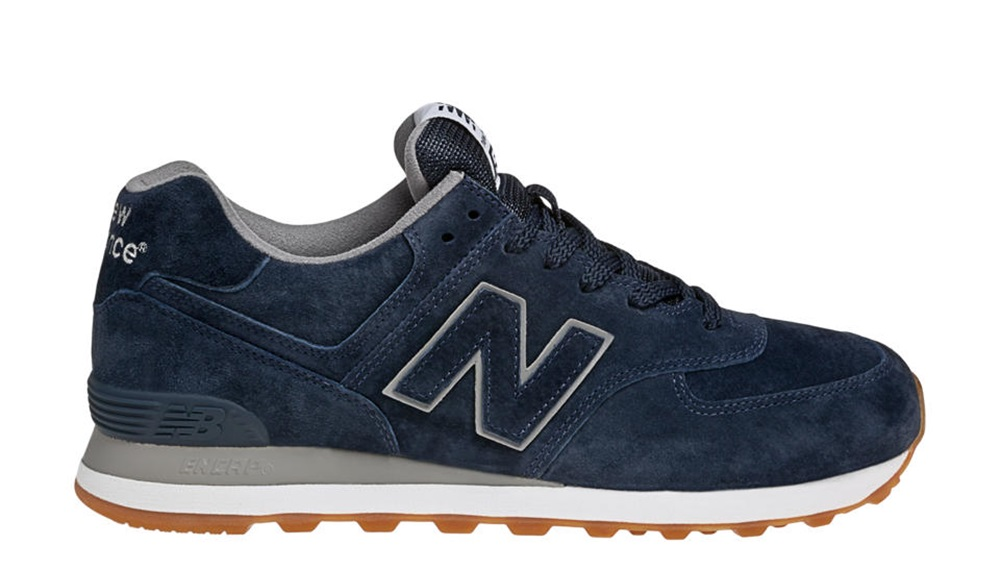 zapatillas new balance ml 574