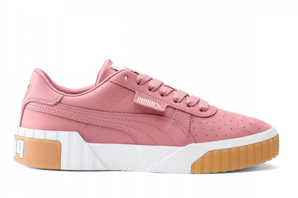 PUMA CALI EXOTIC WN´S PUMA ROSE-BRIDAL