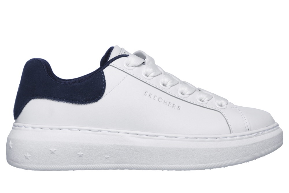 SKECHERS - HIGH STREET EXTREMELY-SOLE-FU WNVR
