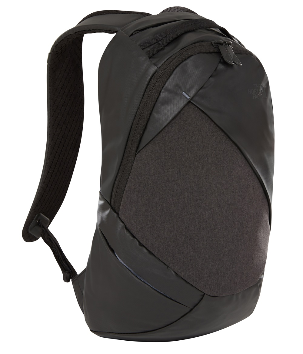 THE NORTH FACE W ELELCTRA TNF BLK CARBONATE / TNF BLK