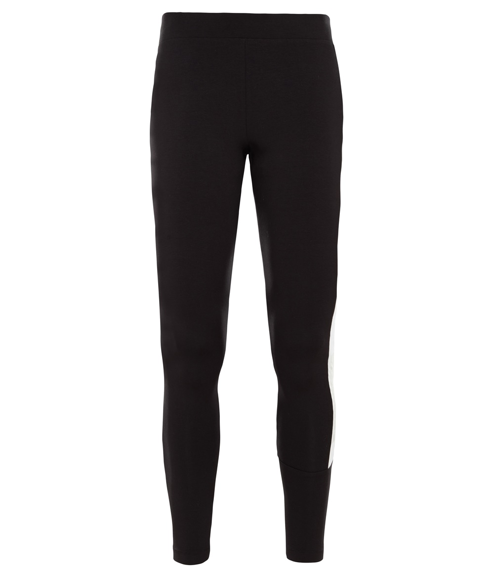 THE NORTH FACE W LEGGING TNF BLACK