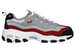 SKECHERS - D'LITES-SURE THING GYRD