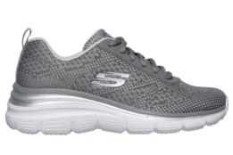 SKECHERS - FASHION FIT GYLV