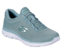 SKECHERS - SUMMITS SAGE