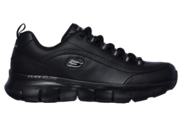 SKECHERS - SYNERGY 3.0 BBK