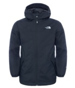 THE NORTH FACE B ELDEN RAIN TRICL J TNF BLACK