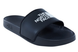 THE NORTH FACE M BC SLIDE II TNF BLACK/TNF WHITE