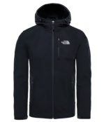 THE NORTH FACE M DURANGO HD TNF BLACK