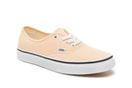 VANS UA AUTHENTIC BLEACHED APR