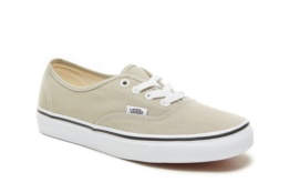 VANS UA AUTHENTIC DESERT SAGE/