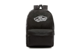 VANS WM REALM BACKPACK BLACK