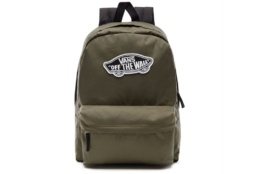 VANS WM REALM BACKPACK GRAPE LEAF