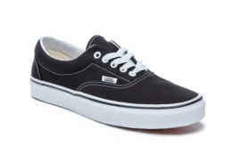 VANS UA ERA BLACK