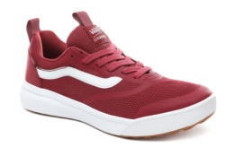 VANS UA ULTRARANGE RAPIDW RUMBA RED/TRUE