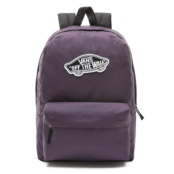 VANS WM REALM BACKPACK MYSTERIOSO