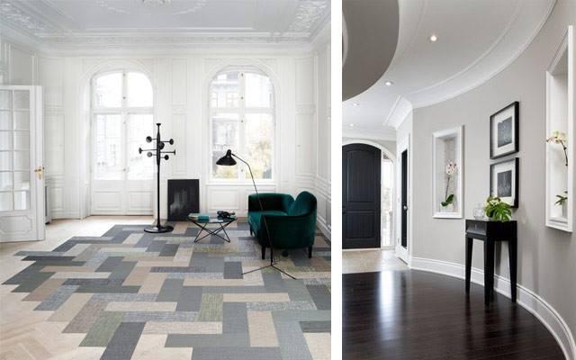 Tienda online orac decor de molduras z calos cornisas for Aplicacion para decorar interiores