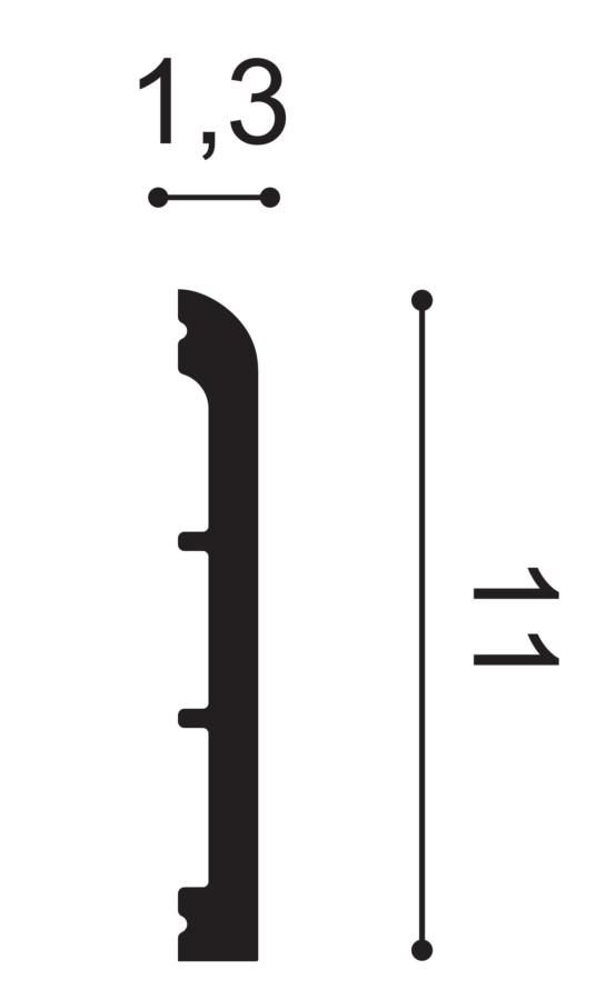 DX184-2300 2