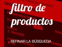 Link a Uso Filtro Productos