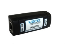 MODUS - USB to RS485