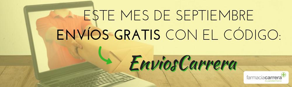 Promocions_envio_gratis