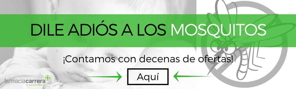 MOSQUITOS_REPELENTES