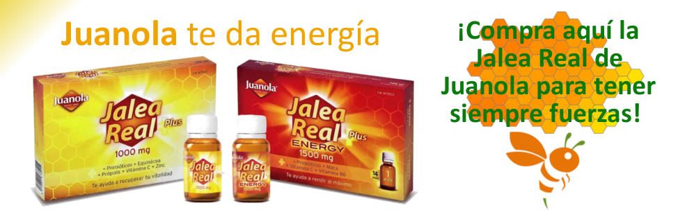 Vitaminas_Jalea_Real