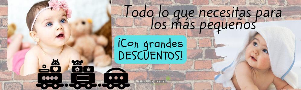 Cosmetica_infantil_cremas_corporales