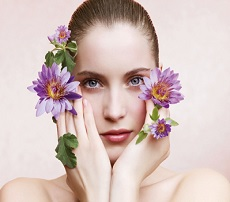 Cosmetica Natural Antiaging