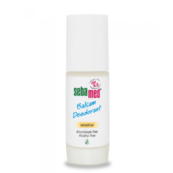 SEBAMED DESODORANTE BÁLSAMO ROLL-ON SIN PERFUME 50ML