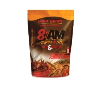 NUTRISPORT 8:AM PROTEIN BREAKFAST 650GR