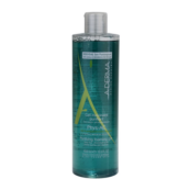 A-DERMA PHYS-AC GEL PURIFICANTE 400ML