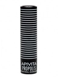 Apivita Stick Labial con Propolis