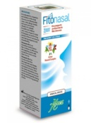ABOCA FITONASAL 2ACT SPRAY NASAL