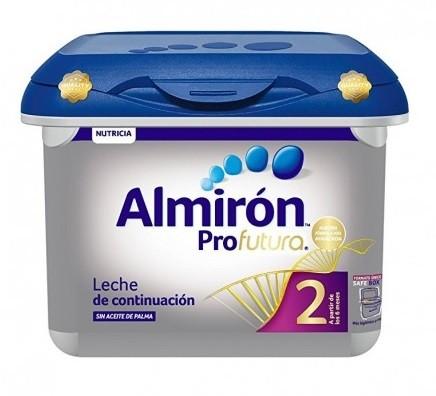 comprar Almiron profutura leche continuacion 800gr, tienda de Almiron profutura leche continuacion 800gr, comprar Almiron profutura leche continuacion 800gr barato