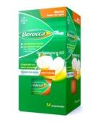 BEROCCA PERFORMANCE GO 14 COMPRIMIDOS