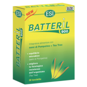 ESI BATTERIL 900 30 TABLETAS
