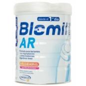 Blemil Plus AR formula infantil 800gr