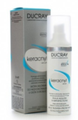 DUCRAY KERACNYL SÉRUM FACIAL 30ML
