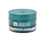 ENDOCARE TENSAGE CREMA FACIAL ANTI-EDAD 50ML