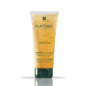 RENE FURTERER TONUCIA ANTI-AGE CHAMPU VIGOR 250ML