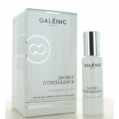 GALENIC SECRET EXCELENCE SÉRUM 30ML