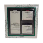 GALENIC SCULPTEUR PERFECTION PACK NAVIDAD