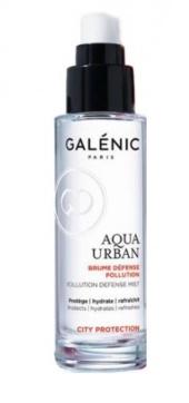 Galenic Aqua Urban Bruma Brotectora 50ml