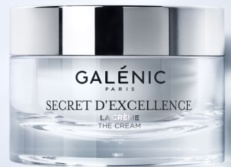 GALENIC SECRET CREMA ANTIEDAD GLOBAL 50ML