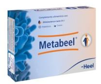 METABEEL 15 CÁPSULAS