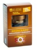 HELIOCARE BRONZE CÁPSULAS PACK OFERTA
