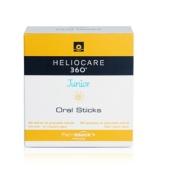 HELIOCARE 360 ORAL STICK 20 SOBRES