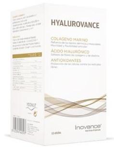 Inovance_hyalurovance_colageno_acido_hialuronico_antioxidantes_piel