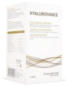 HYALUROVANCE 15 SOBRES YSONUT